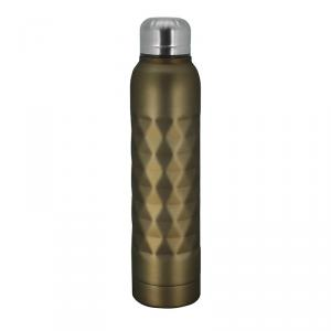 Stainless Steel Vacuum Water Bottle