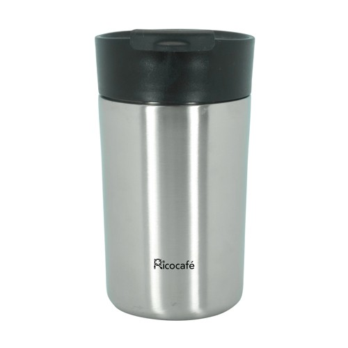 Stainless Steel Vacuum Water Mug 330ml 450ml