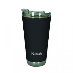 Stainless Steel Vacuum Coffee Mug 16oz