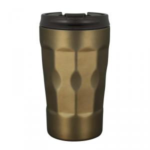 BPA free 350ml Stainless Steel Vacuum Travel Mug