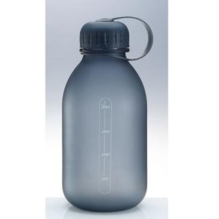 Tritan Single Wall Bottle