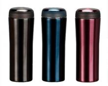 Colorful Stainless Steel Insulated Mug