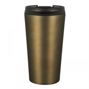 No leakage Stainless Steel Thermal Coffee Mug